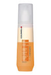 Goldwell Dualsenses Sun Reflects Leave-in Protect Spray - Goldwell спрей для защиты волос от солнца